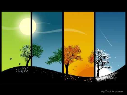 4_seasons_by_vxside.jpg