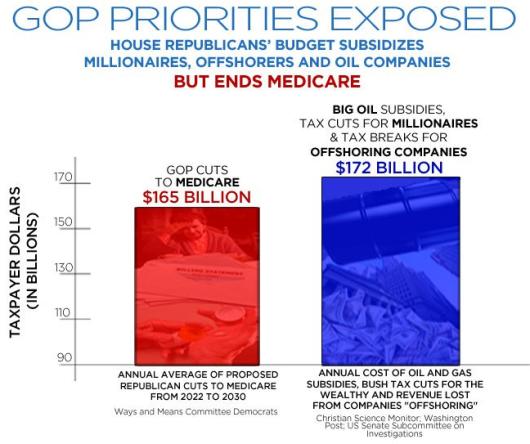 GOP%2BPriorities%2BExposed.PNG