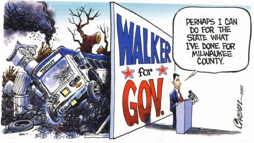 Scott+Walker+Gov.jpg