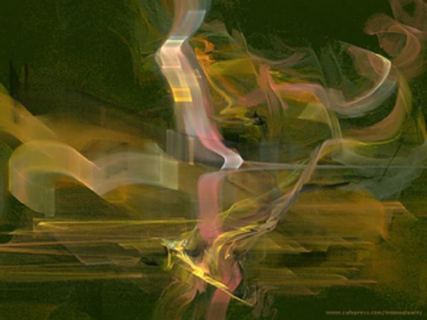 uncertainty_wallpaper_emmaalvarez