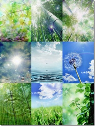 naturecollageMobile-Nature-Wallpapers