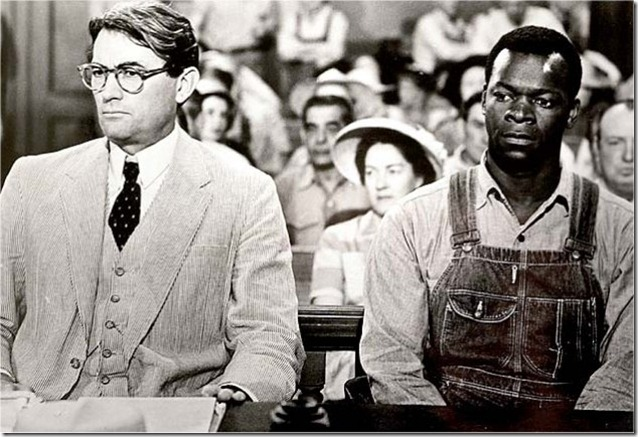 to_kill_a_mockingbird_7_630_pxlw