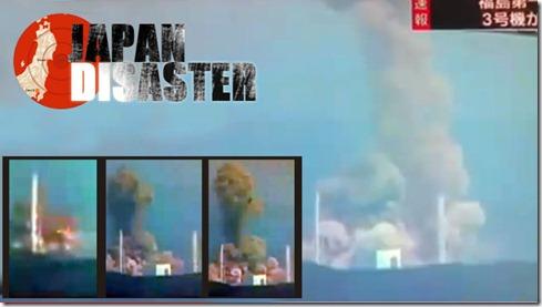 144152-second-blast-at-fukushima-mar14