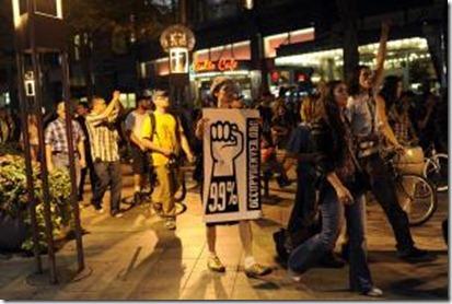 20111016__occupy-denver-saturdaynight-101511~p1_300