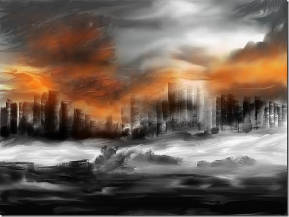 Armageddon_by_teddybearchollaendoftheworldjpeg