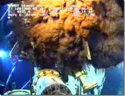 bp-oil-spill-leaking-well-headjpg-61163ecf1c92e023_large