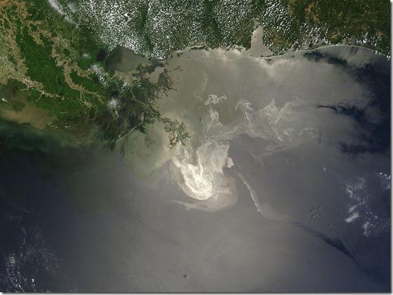 Deepwater_Horizon_oil_spill_nasa