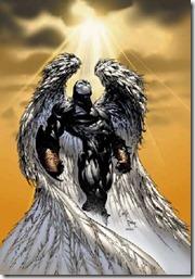 ego.spawn-angel