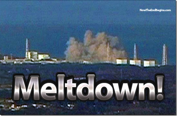 fukushima-no-1-meltdown-confirmed-japan
