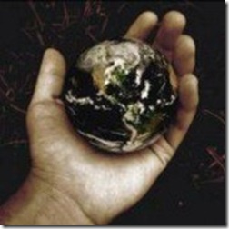 globe-in-hand-custom-150x150