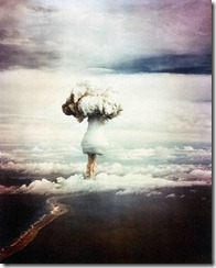 nuclear_explosion_color_3