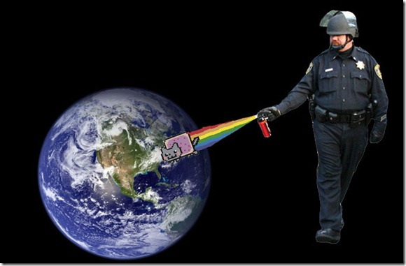 nyan-the-earth