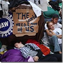 OWS-protesters-01-200-150x150