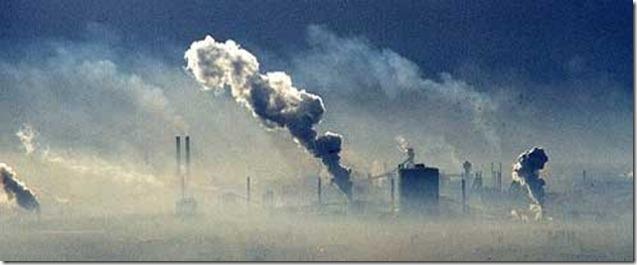 smogcitych10