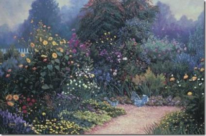 the_secret_garden432
