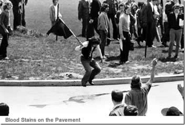 Tom_Miller_at_Kent_State_Shootings-2.lrgr