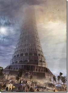 tower-of-babel-19-jun-091