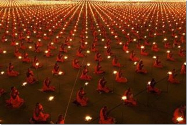 100,000buddhistsprayforpeace