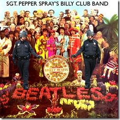 lonely_hearts_pepper_spray