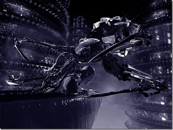 matrix-04