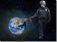 pike the earth 2