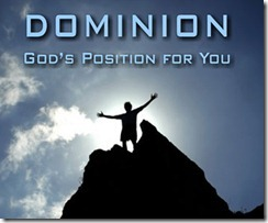 dominiongodspositionforyou.crpd