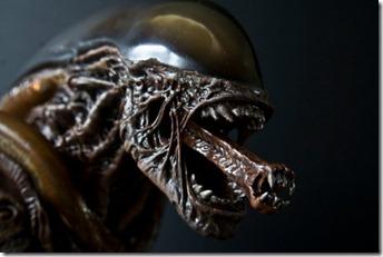 Alien-mouth-e1288810712566