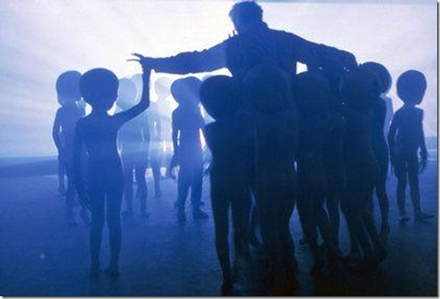 Close_Encounters_of_the_Third_Kind