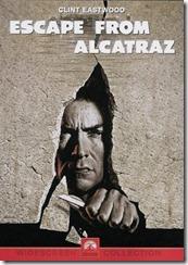 Escape-Alcatraz