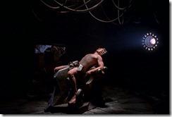 Fox_Mulder's_abduction