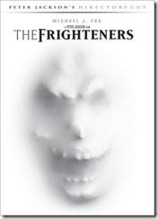frighteners05-thumb