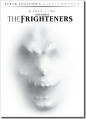 frighteners05-thumb
