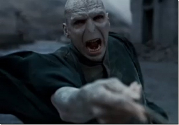 Harry_Potter_and_the_Deathly_Hallows_Part_2_June17newsnea