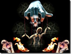 illuminati-control