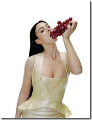 Monica-Bellucci-Photoshoot-Matrix-Movie-9