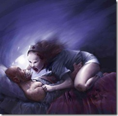nightmare.2989618237_1_3_5JdRXsNx
