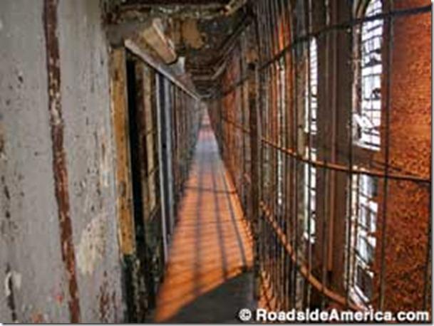 OHMANprison_ks06