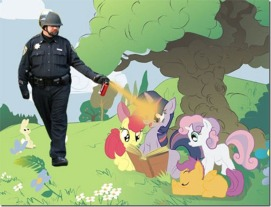 pepper-spray-pony