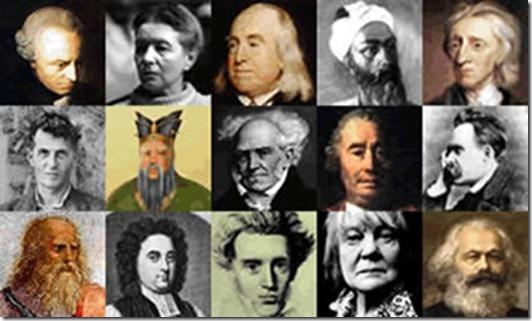 philosophers1