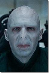 Potter-Frontcrppdface