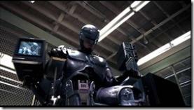 robocop07