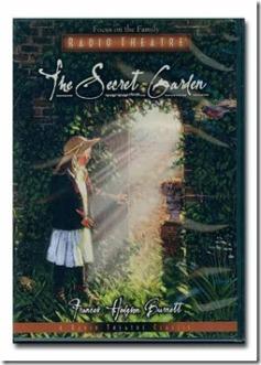 Secret-Garden3