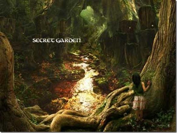 secret-garden
