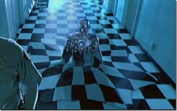 terminator-floor-rise-3