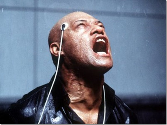 The-Matrix-Morpheus