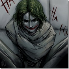 the_joker_straight_jacket