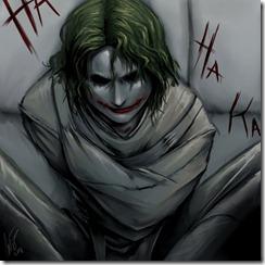 the_joker_straight_jacket