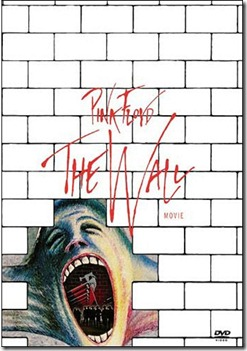 TheWallFaceScream