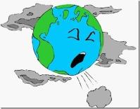 air pollution_focus_0