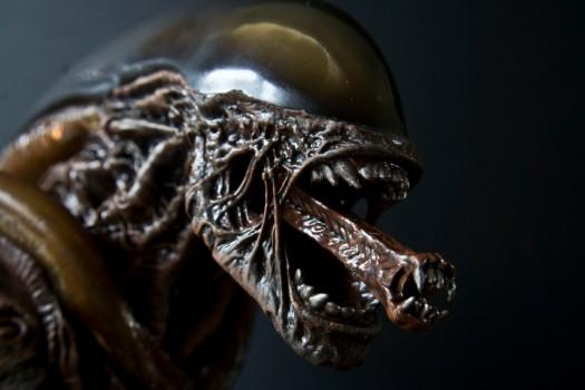 alien-mouth-e1288810712566.jpg